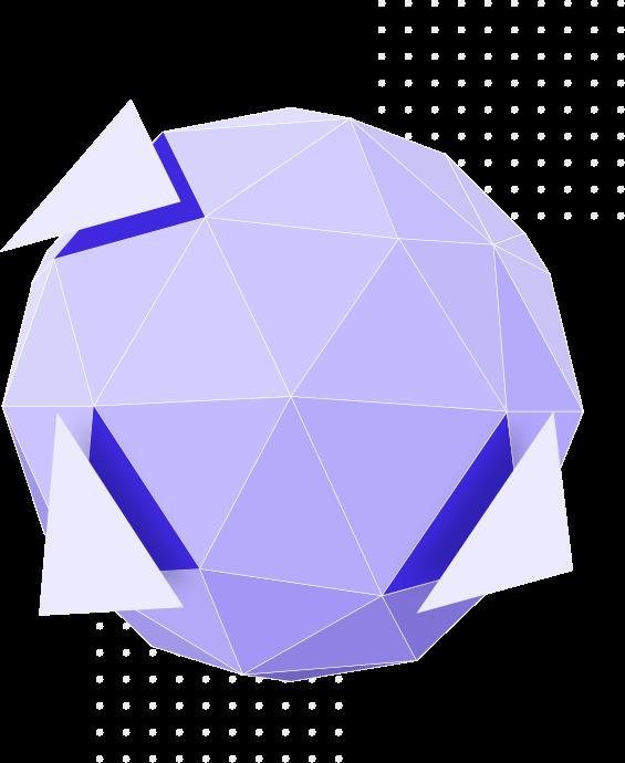 corporosphere